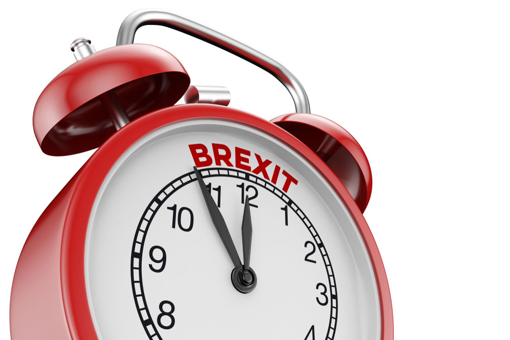 brexit-time-ticking