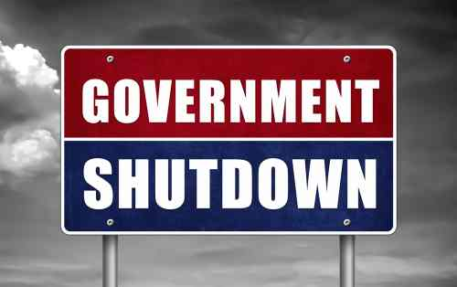 the-government-shutdown