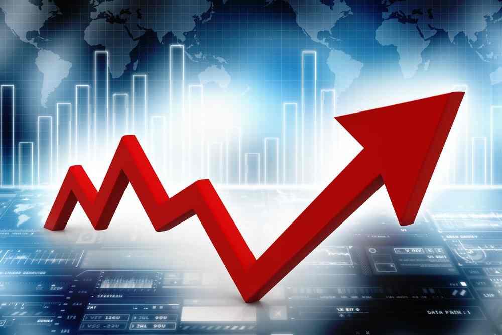 stocks-up-4