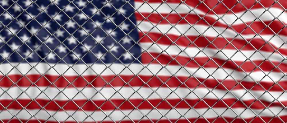us-border-wall