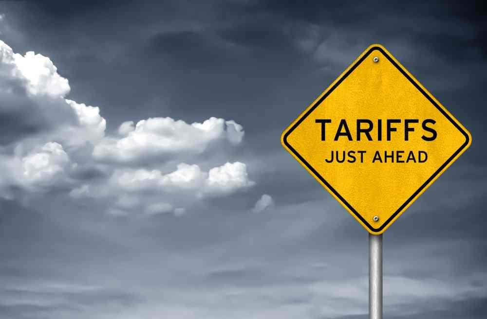 us-china-trade-tariffs-2