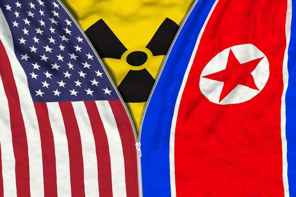 denuclearization