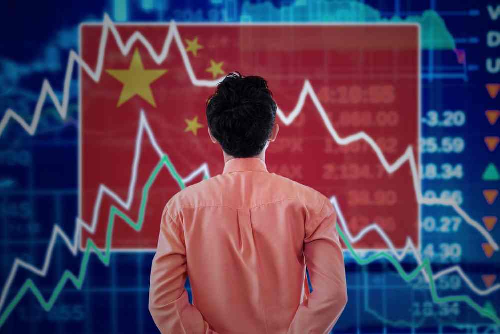 china-economy-feels-the-pressure