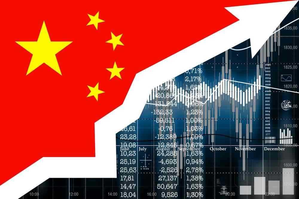china-stocks-up