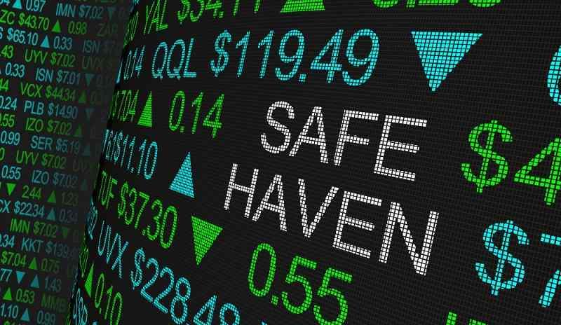 safe-haven-assets