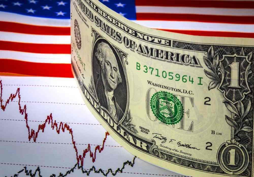 dollar-3