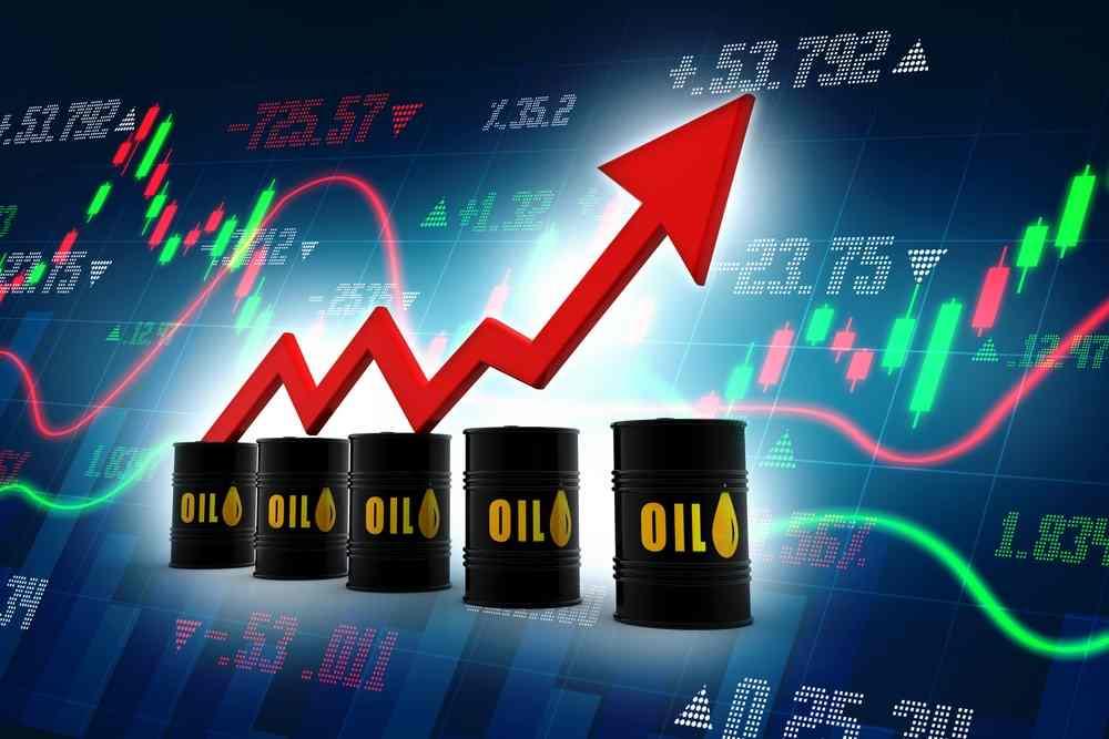 oil-prices-rise-2