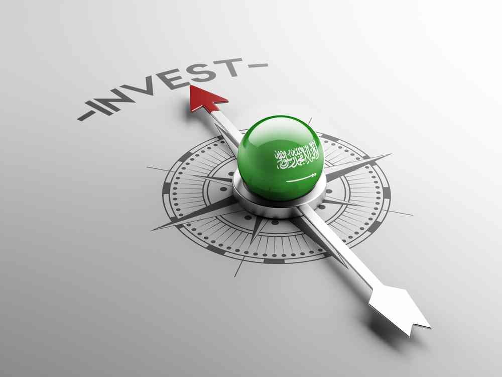 saudi-invest