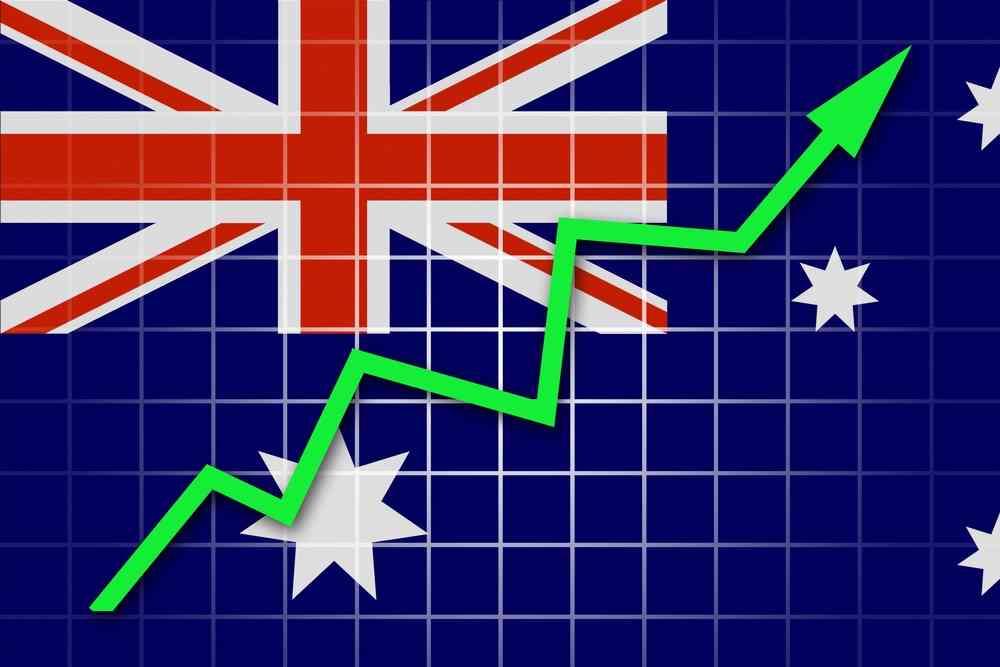 australian-stocks-jump