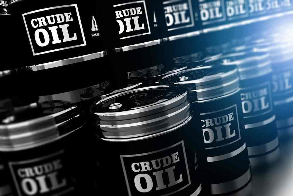 crude-oil-13