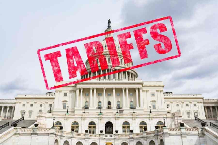 tariffs-2
