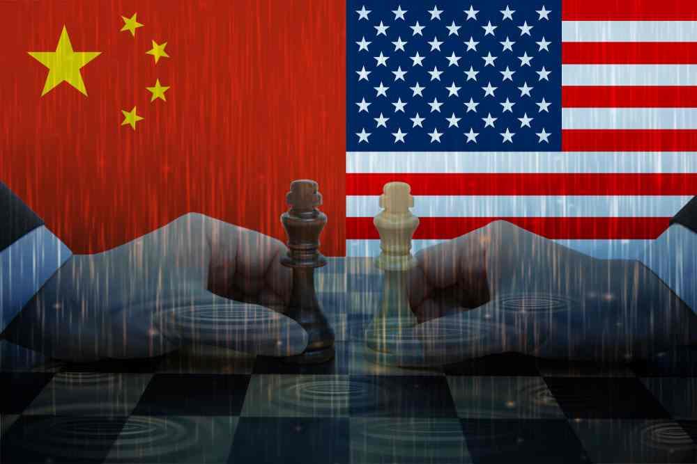 trump-dampens-trade-talks