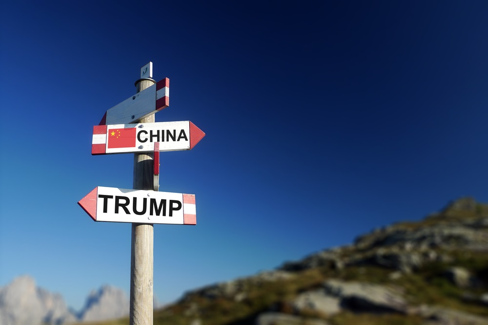trump-and-china