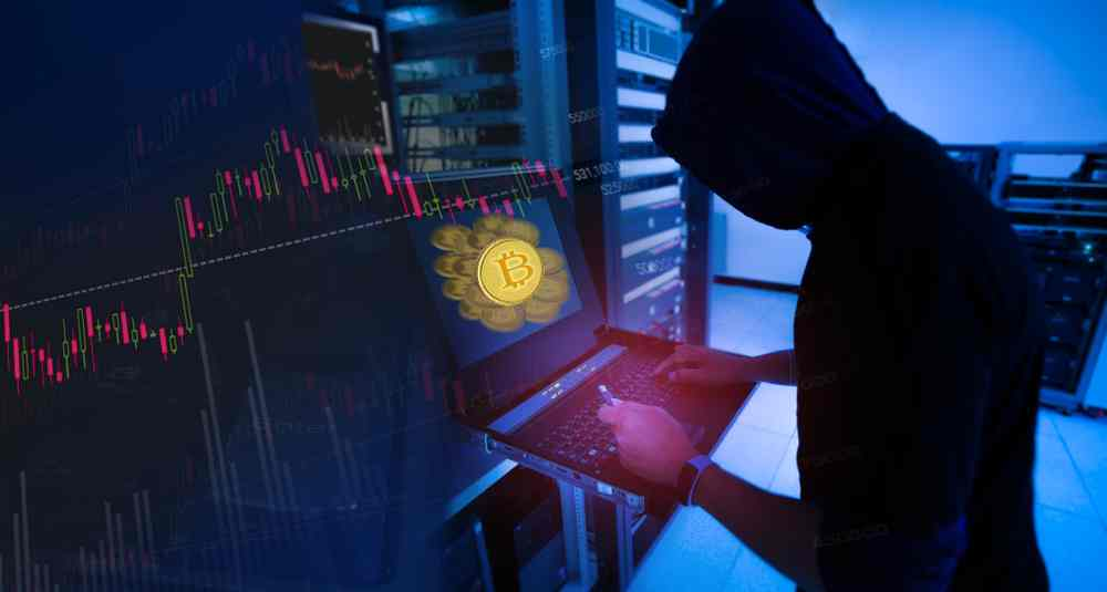 hacking-bitcoin