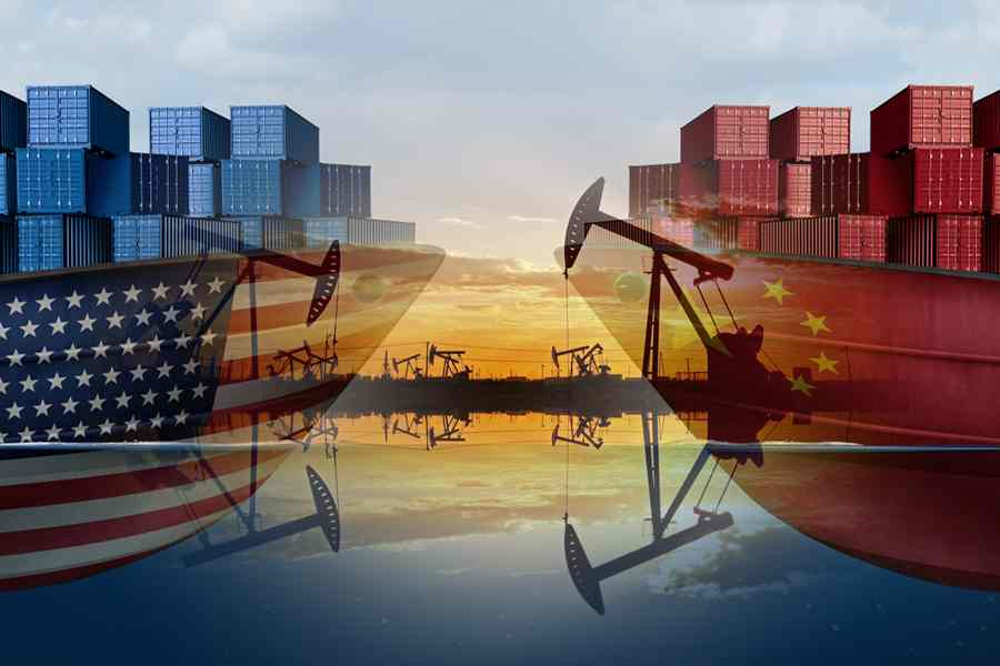 trade-war-impacts-oil