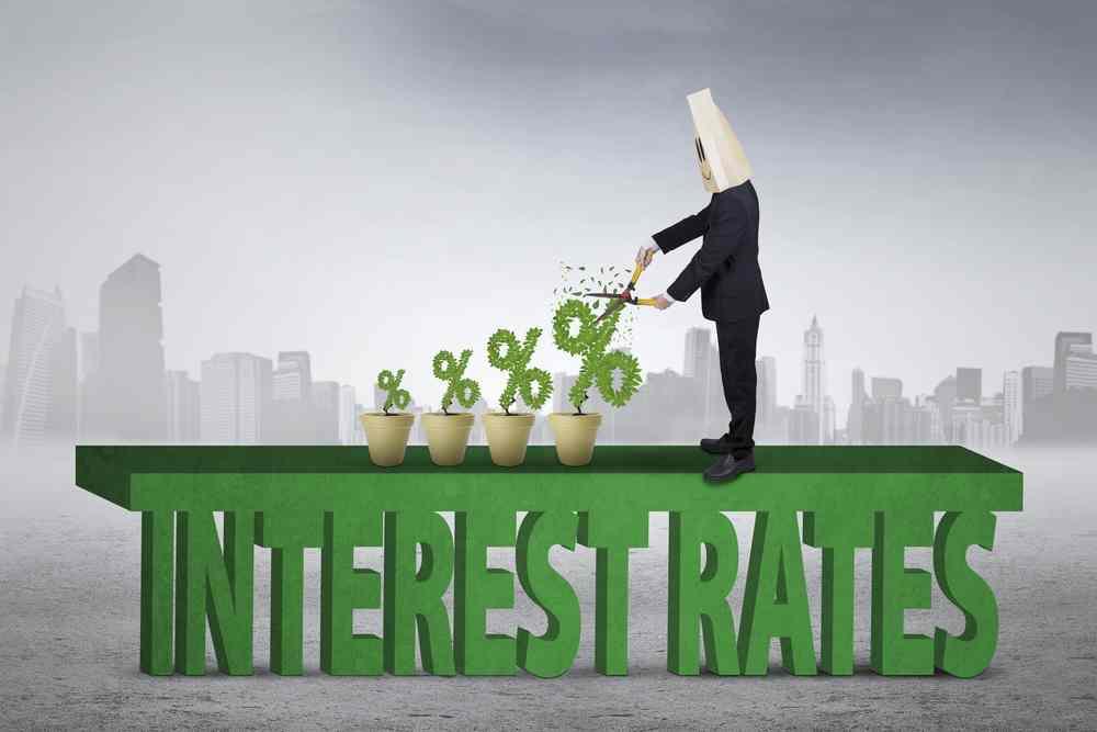 intrest-rate-cut