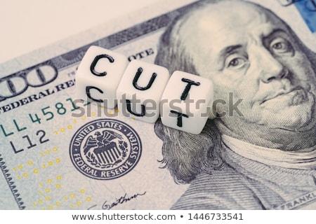 cut-rate