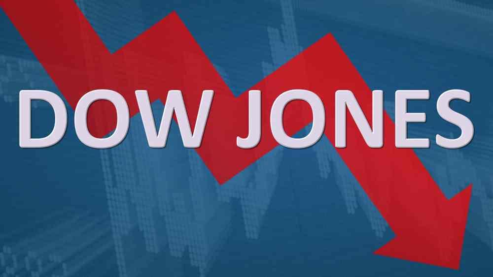 dow-jones-is-down