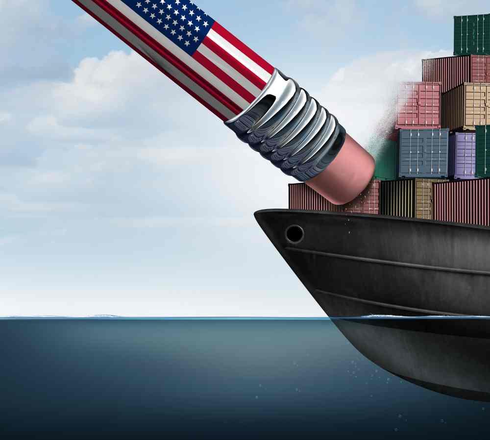 tariffs-eraesed