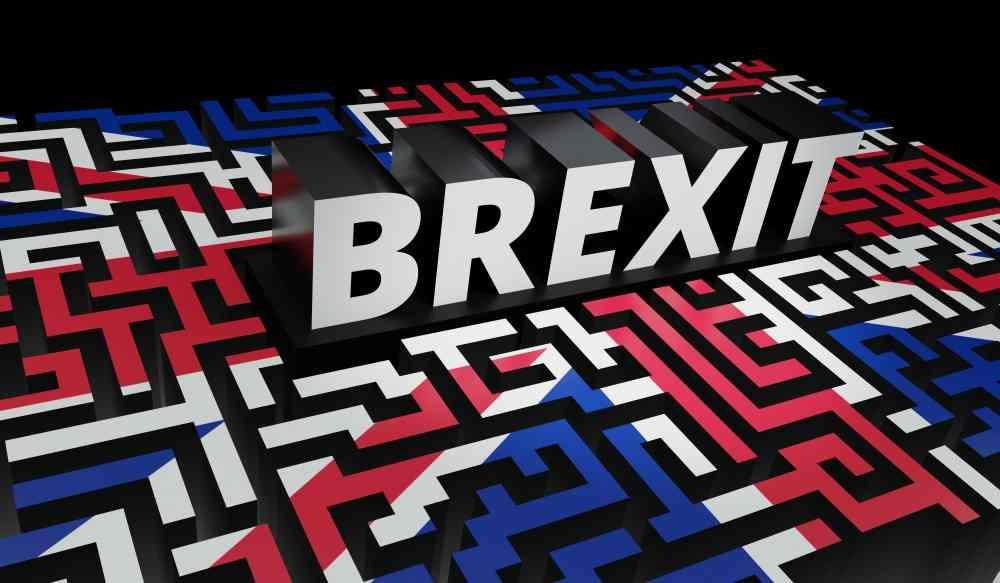 brexit-confusion