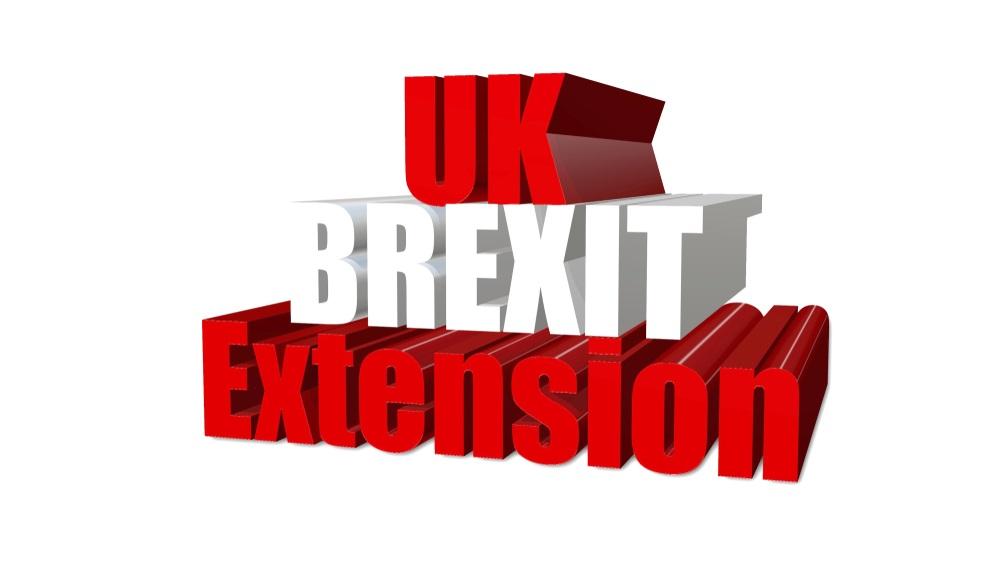 brexit-extension