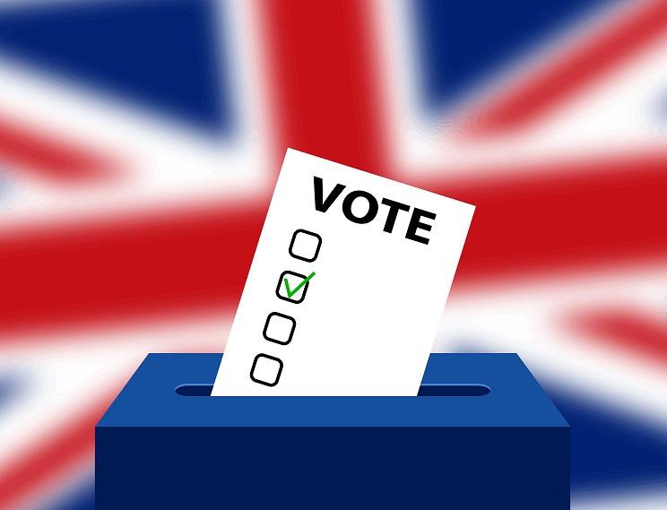 uk-elections-2