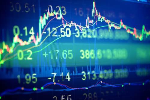 المشتقات المالية الرئيسية، أنواعها وخصائصها