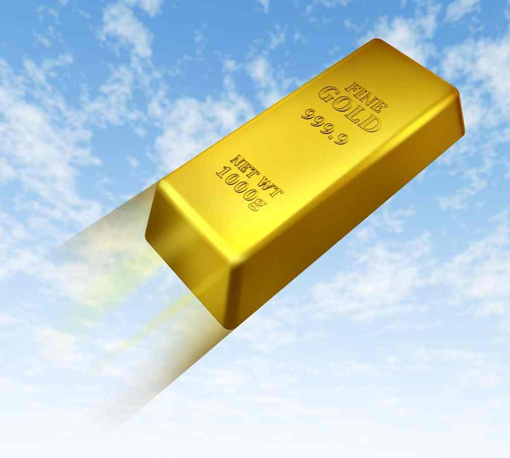 gold-price-rises-2