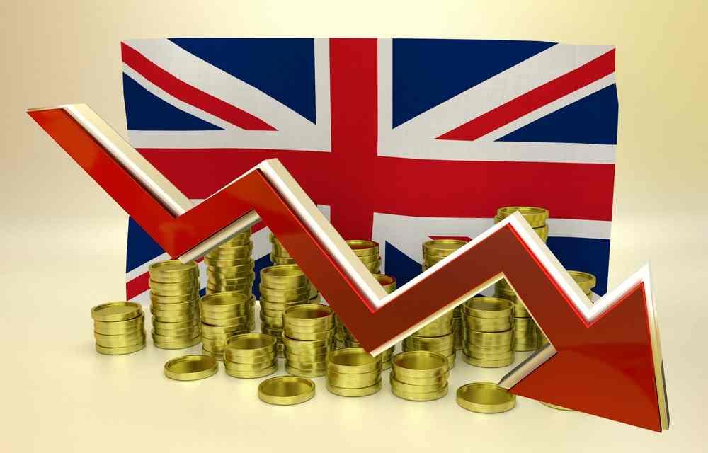 uk-economy-falls-2-percent