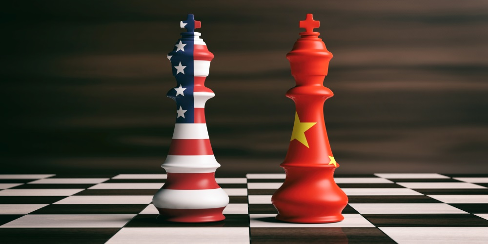 us-china-relations-2