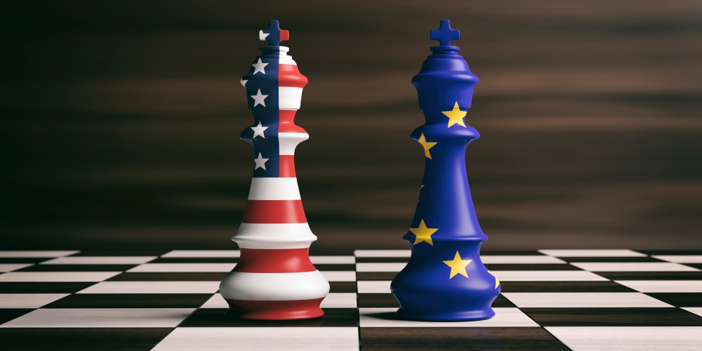 us-europe-tax-negotiations